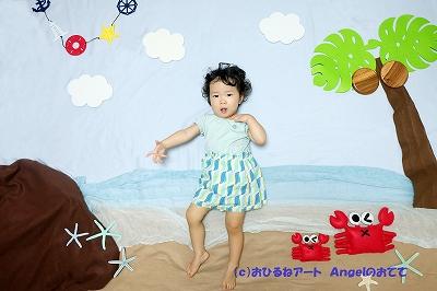 蟹さんと海s.jpg